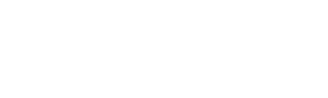 FinMagazin.sk